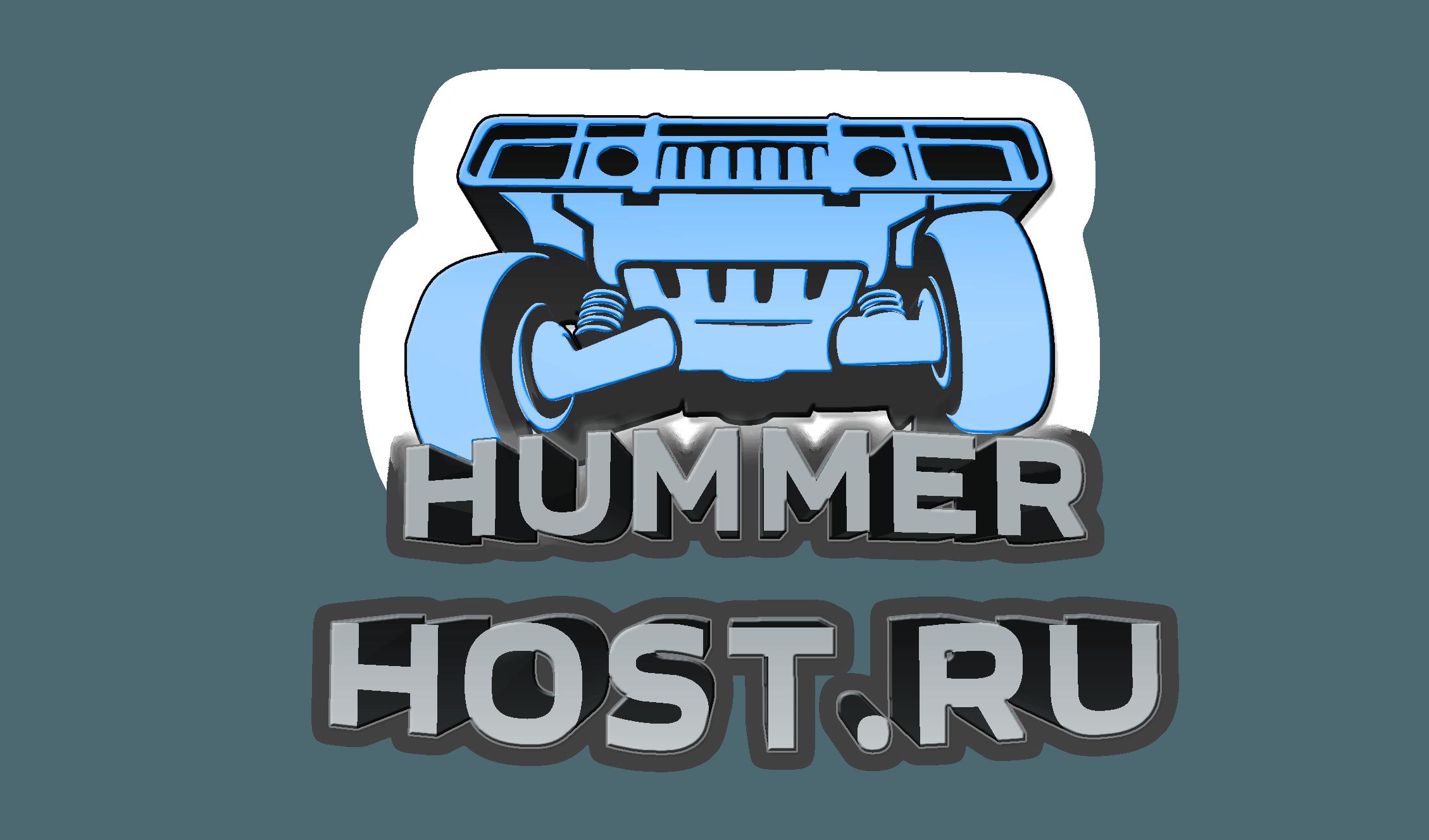 Хостинг unturned сервера