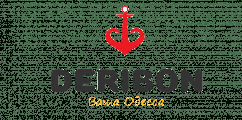 Логотип Одесского информационного архива