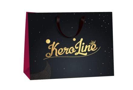 Пакет для соц сетей keroline.ru