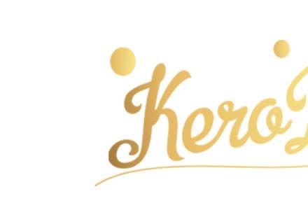 Слайдер и шапка для группы keroline.ru работы дизайнера Christian Habib