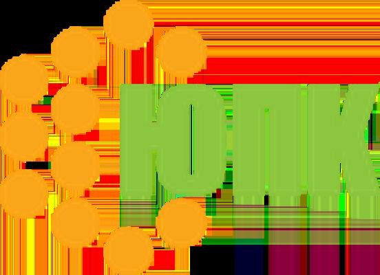 логотип комбикорм максимум