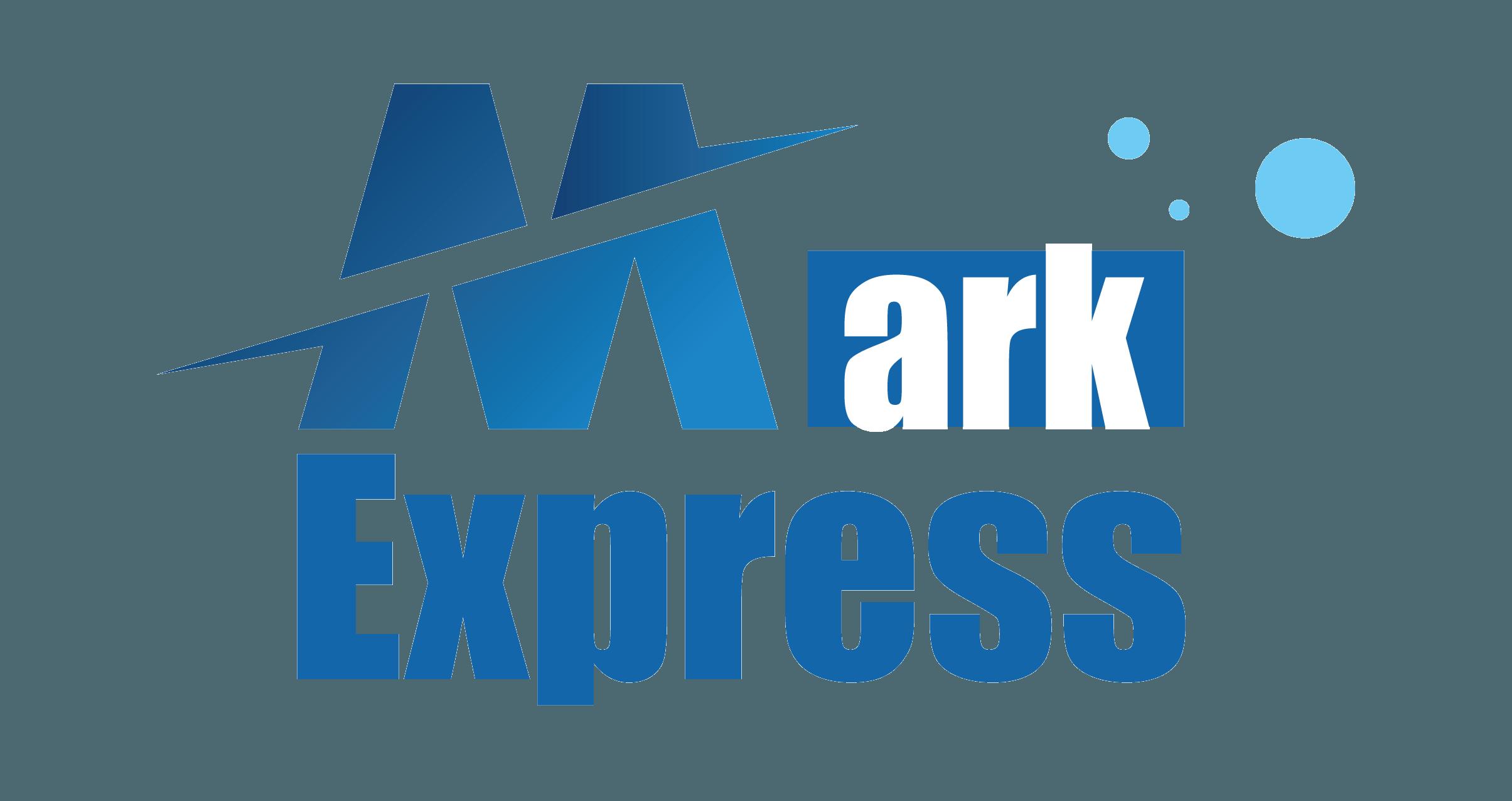 Доставка грузов из Украины в Россию - МаркЭкспресс