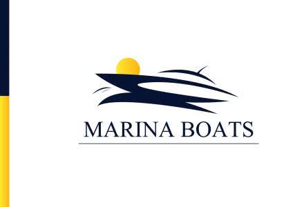 работы дизайнера Christian Habib Mariana Boats