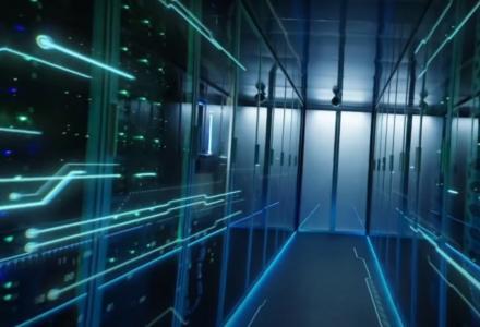 Оптимизация сайтов и интернет продвижение