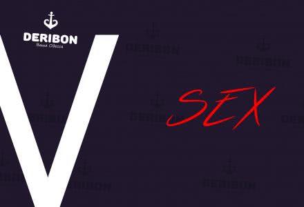 работы дизайнера Christian Habib Шапка для топовой Одесской группы знакомств vk.com/odessa_fotograf1